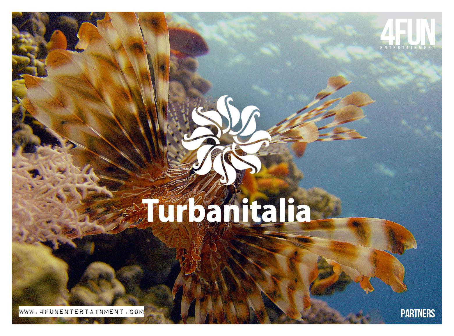 Turbanitalia