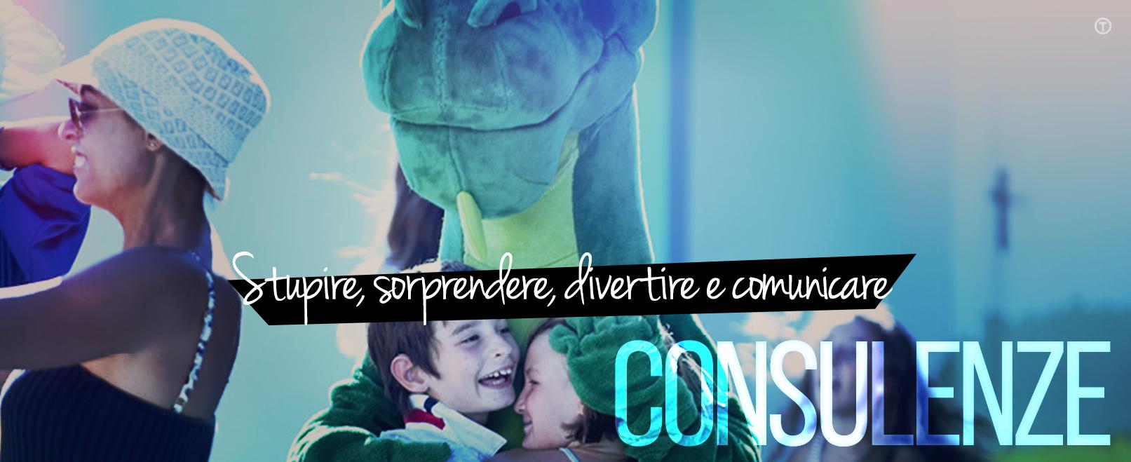 consulenze2