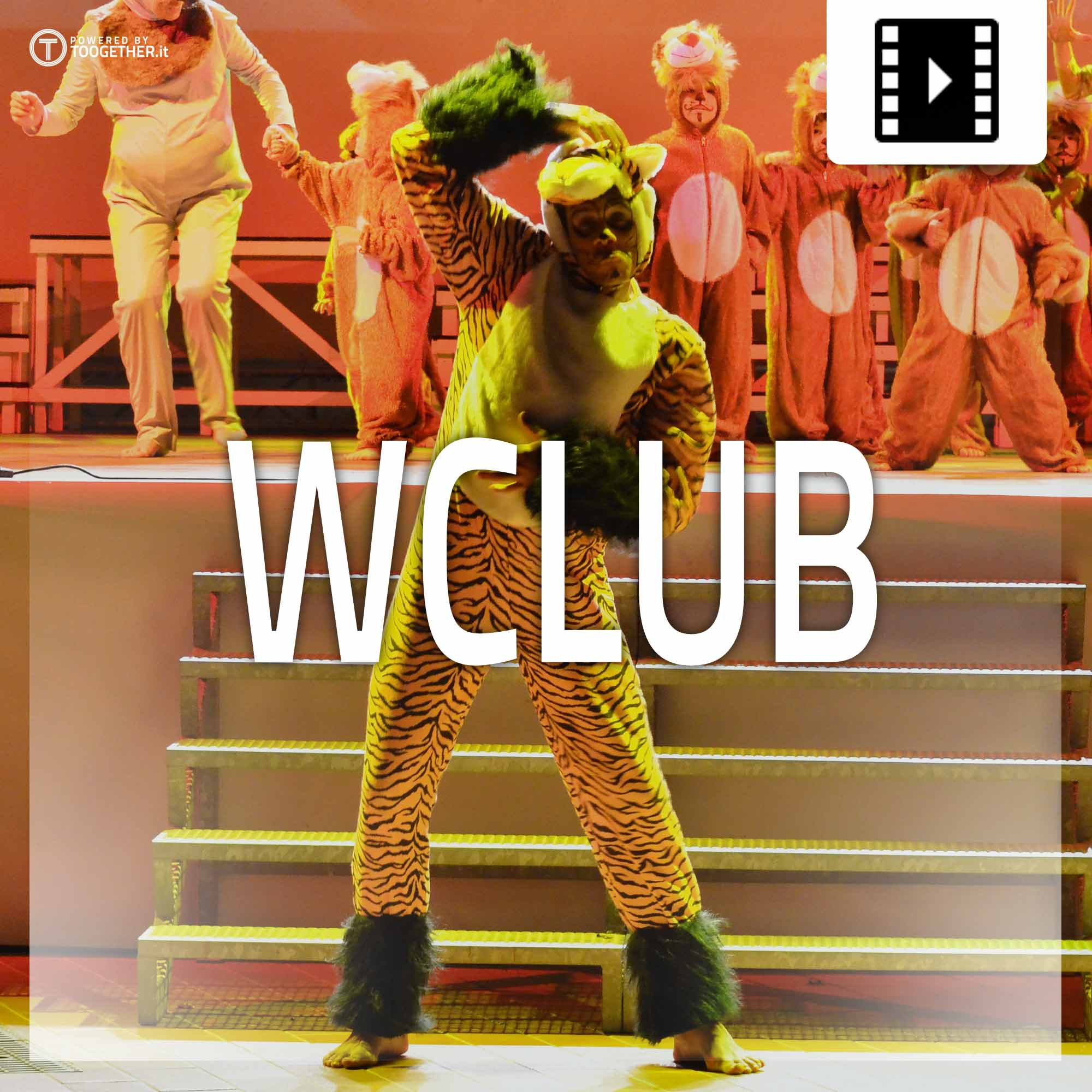 WCLUB