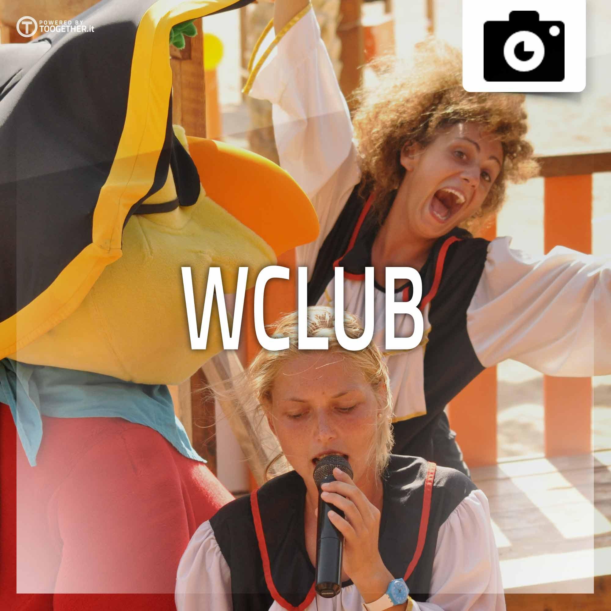 WCLUB_photo