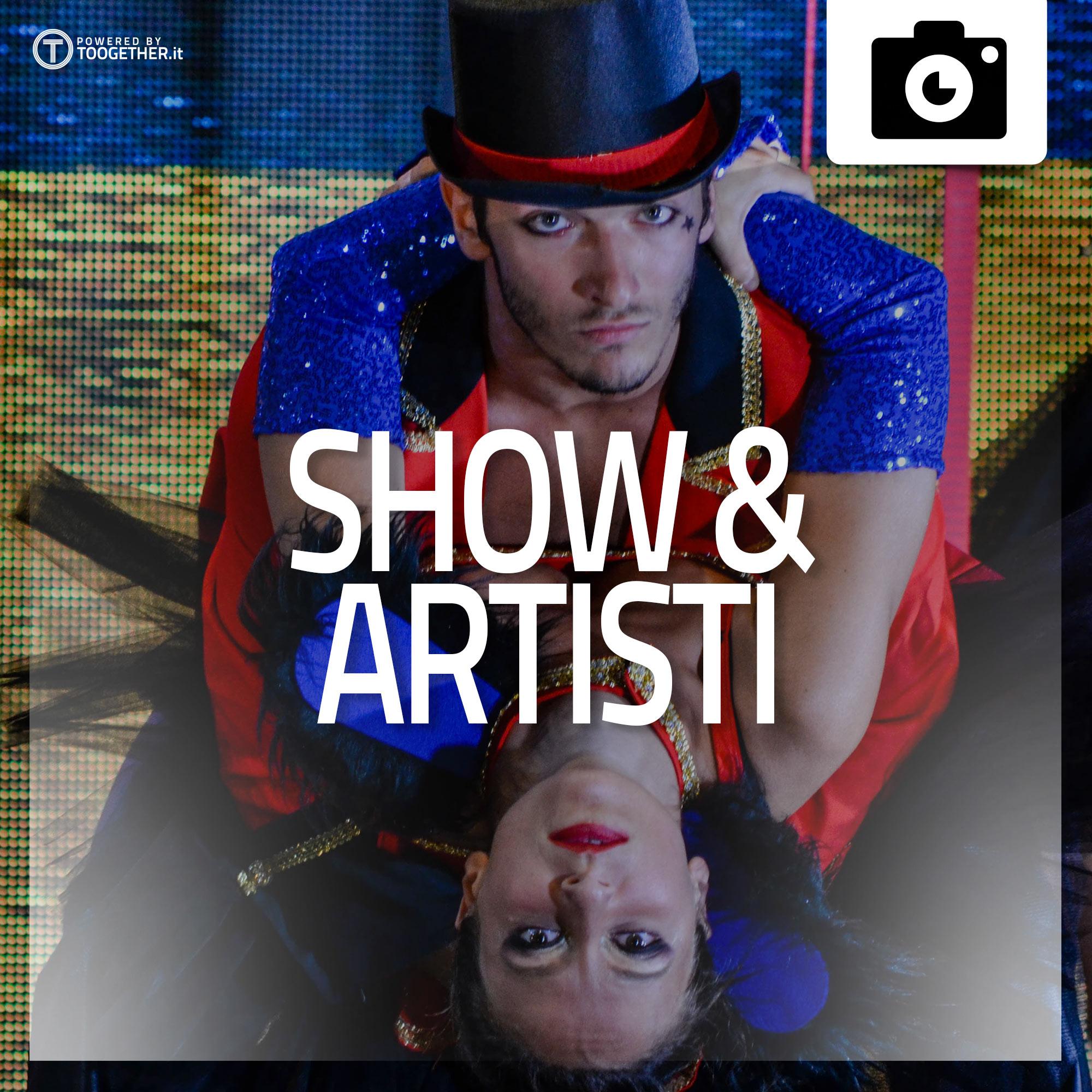 SHOW&ARTISTI_ITA_FOTO